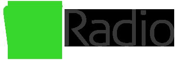 Mi Radio